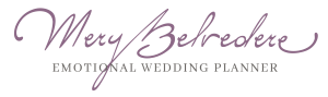 Logo-Mery-Belvedere